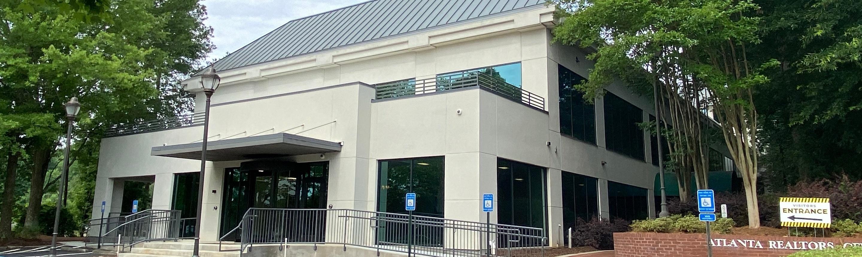 Atlanta REALTORS® Center