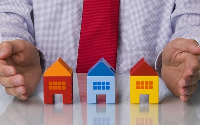 House Association Management