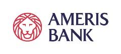 Logo of Ameris Bank Mortgage - Tony Boothe