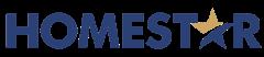 Logo of Homestar - Connie Klingensmith
