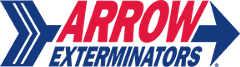 Logo of Arrow Exterminators