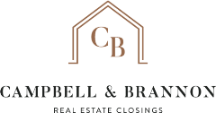 Logo of Campbell & Brannon