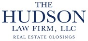 Logo of The Hudson Law Firm LLC