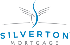 Logo of Silverton Mortgage - Mike Garrett