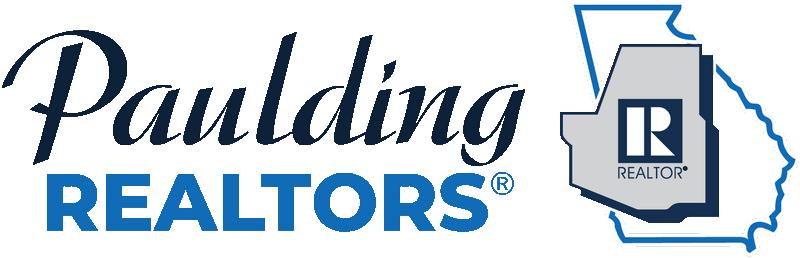 Paulding Board of REALTORS®