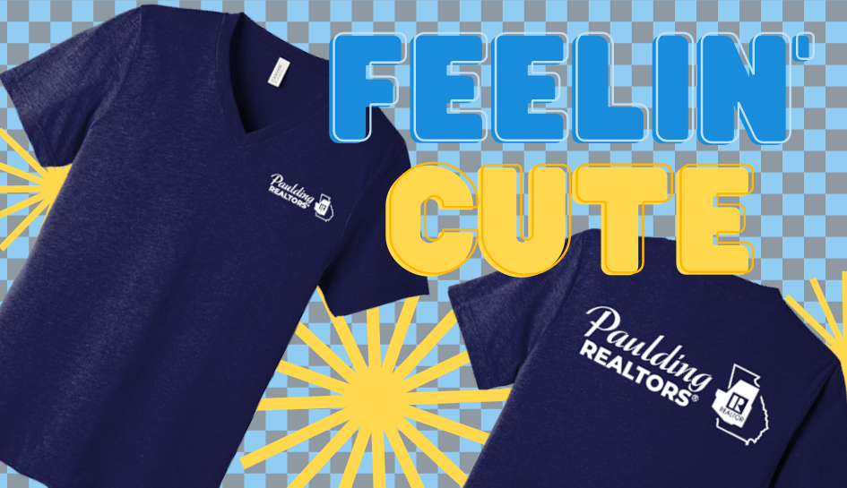 Get your PBOR t-shirt!