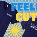 GetyourPBORt-shirt