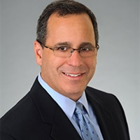 Picture of Ned Blumenthal