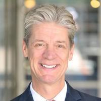 David Boehmig