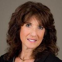 Picture of Carol Moson