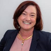 Picture of Linda Olson, REALTOR®