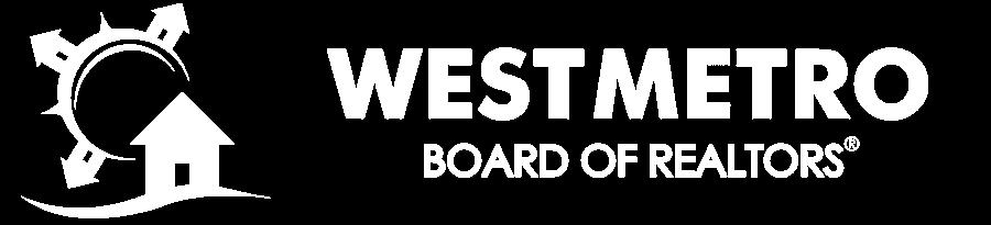 WestMetroBoardofREALTORS